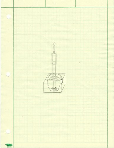 George%20drawing.pdf